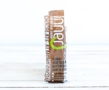 Chocolate Almond Coconut Organic Protein Bar