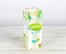 Original Rice Milk Beverage