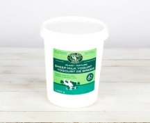 Best Baa Plain Sheep Yogurt, large