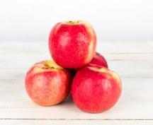 Pink Lady (Pink Cripps) Apples