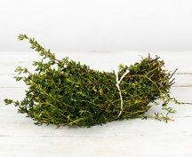 Herb, Thyme