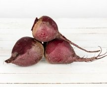 Red Beets, Loose (Mixed Colours)