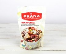 Almond-Goji-Cranberry Annapurna Trail Mix