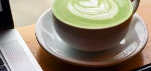 Sifting Matcha: The Key to a Great Brew