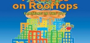 Exclusive Offer: Free Book on Farming in the City for Kids