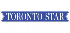 Fresh City in the News: Toronto Star
