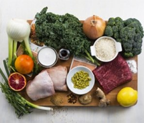 Market organic grocery meal delivery toronto meat recipe forumfinder Images