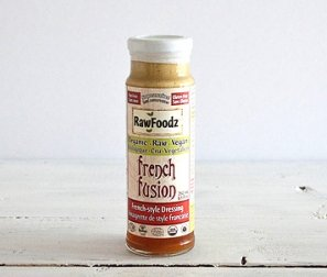 French Fusion Dressing