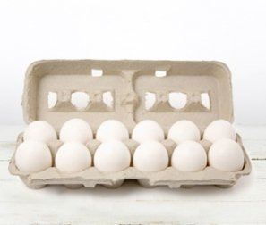 Eggs, Duck (LIMITED QUANTITIES)