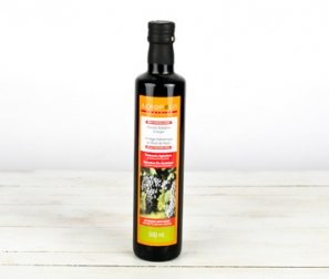 Mousto Balsamic Vinegar