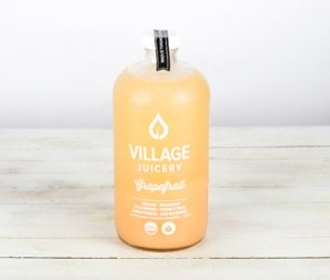 Freshly Squeezed Grapefruit Juice, 250mL