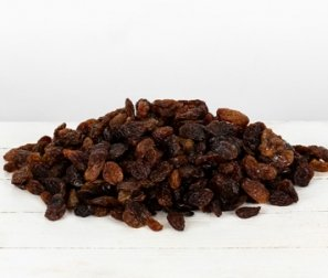 Dried Sultana Raisins