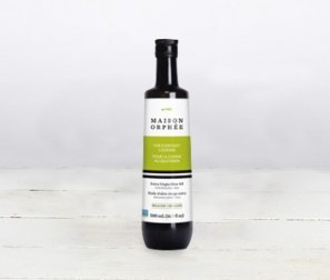 Delicate Extra-Virgin Olive Oil