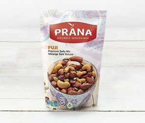 Fuji Premium Salty Trail Mix