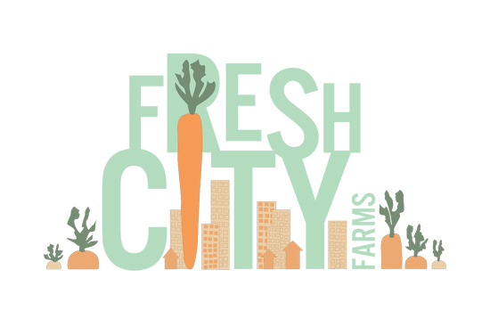 Fresh City Acquires Recipe Kit Company, Fresh Canteen