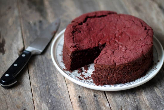 Image result for chocolate beet cake