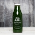 Organic Very Very Green Smoothie, 475 mL