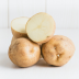 Potatoes, New - Red or White 1lb