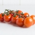 Organically Grown Tomatoes, Cherry (Mixed Varieties)