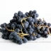 Organic Grapes, Coronation (seedless)