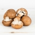 Organic Mushrooms, Cremini