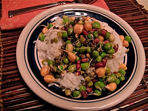 Sprout%20Fried%20Rice%20Recipe.jpg