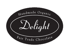 Delight Chocolate And Ice Cream