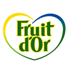 Fruit D'Or