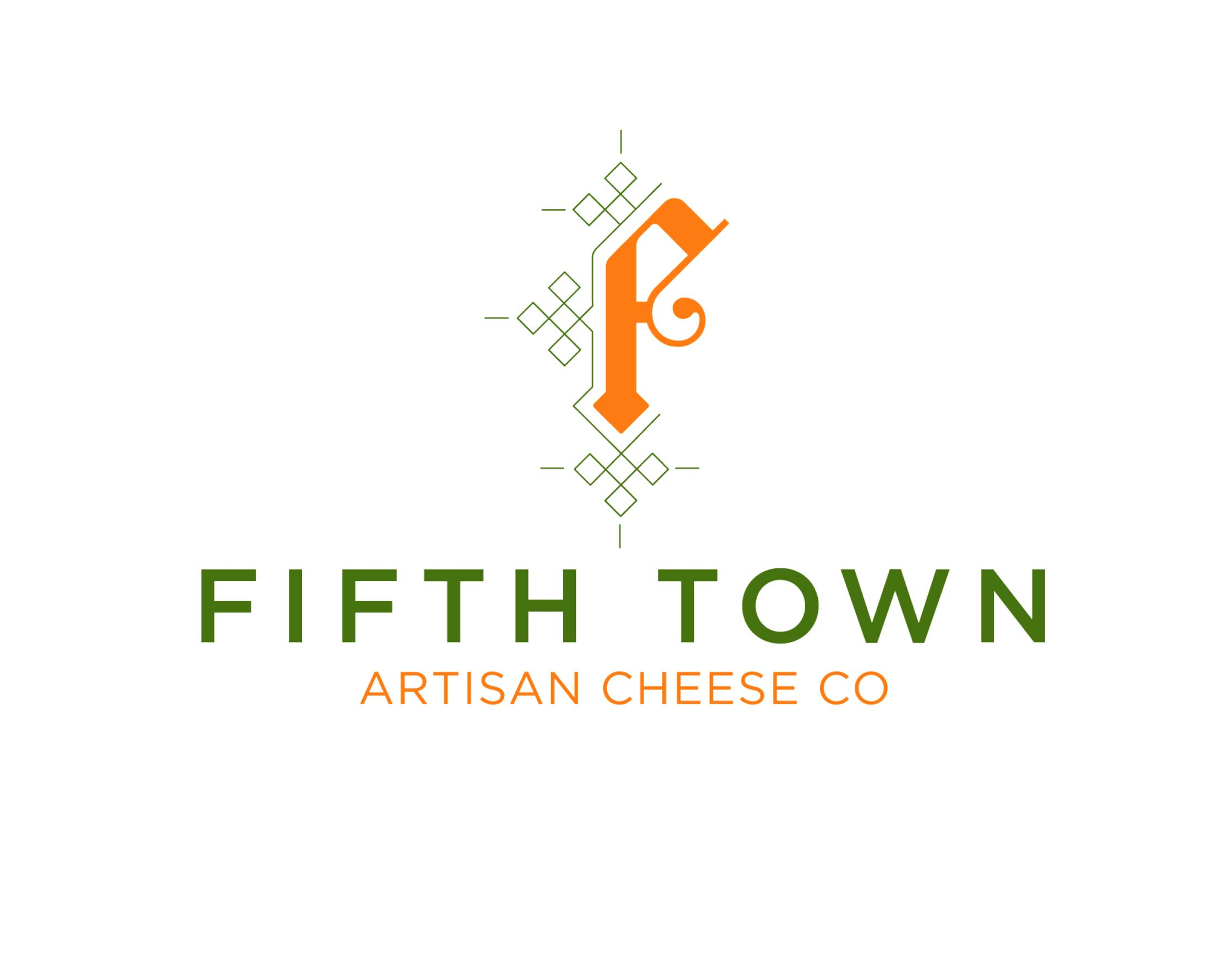 Fifth Town Artisan Cheese
