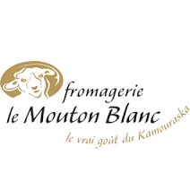 Fromagerie le Mouton Blanc