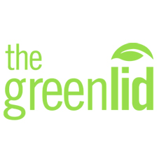 The Greenlid