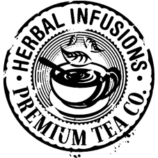Herbal Infusions Tea Co.