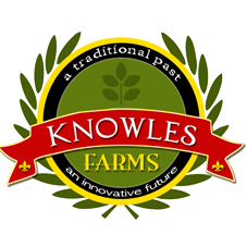 Knowles Farms