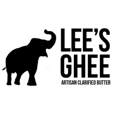 Lee's Provisions