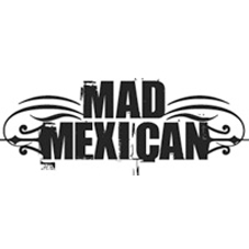 Mad Mexican