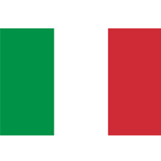 Various - Italy