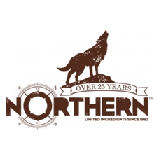 Northern Pet Products