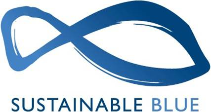 Sustainable Blue