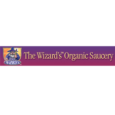 The Wizard Sauces