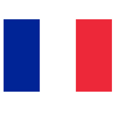Various - France