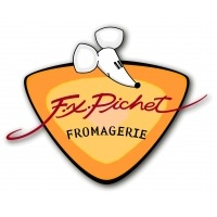 Fromagerie F.X. Pichet