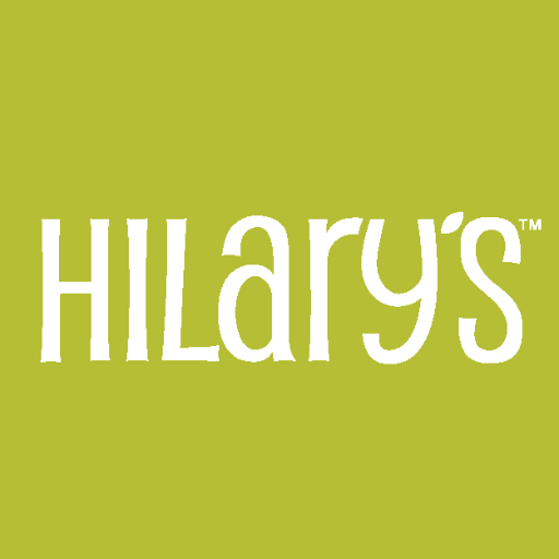 Hilary's Eat Well