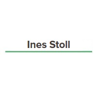 Ines Stoll
