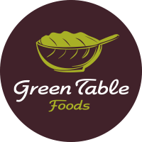 Green Table Foods Inc.