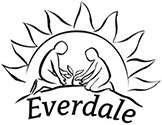 Everdale