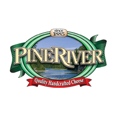 Pine River Cheese and Butter