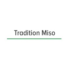 Tradition Miso