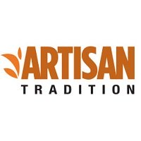 Artisan Traditions