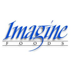 Dream by Imagine Foods