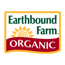 Earthbound Organic